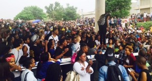 Wits fee protest 24 [slider]