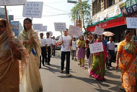 International_Men's_Day_Kolkata_2007