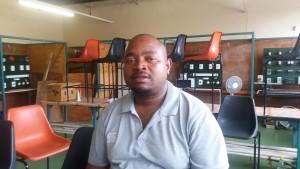 Nkosikhona