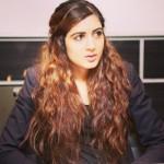 Shaeera Kalla twitpic