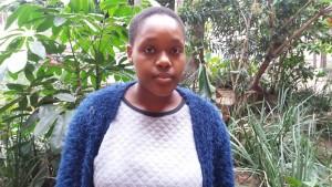 Zanele Mbatha