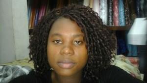 Zethu Ngcobo