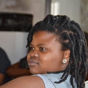 Kwezilomso