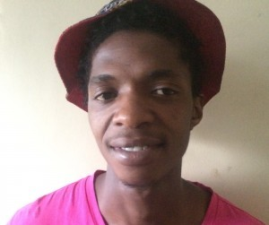 Mbuso Msipho