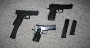 Guns wikimedia [slider]
