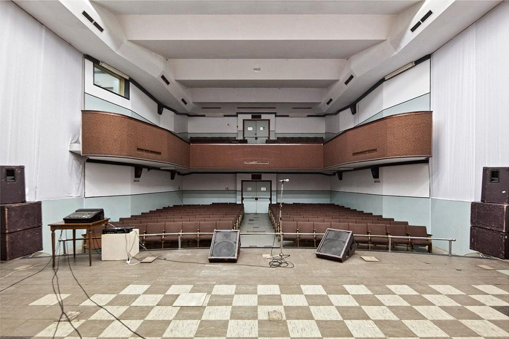 Rádio-Moçambique,-Auditório-(Radio-Mozambique,-Auditorium),-2014