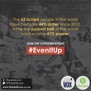 inequality4