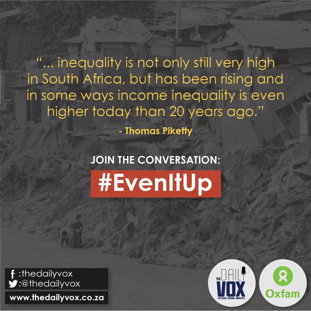 inequality5