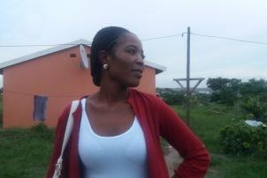 Bongiwe (1)
