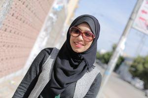 Laila Abu Essa