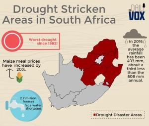 SA Drought infographic Dana da Silva