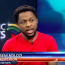 Why the EFF's attack on ANN7 is an attack on journalists and free speech