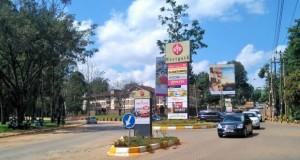Westgate shopping mall, Nairobi  [slider]