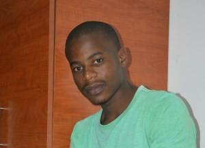 Sihle Mkhwanazi