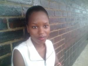 Silindile Kweyama