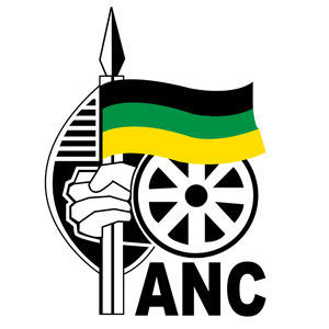 anc logo pictures - photo #1