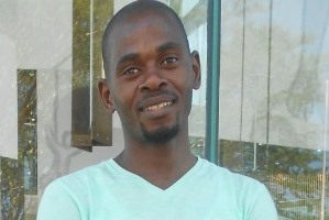 Bheki Kunene