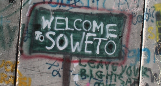 IAW 2016 pics welcome to soweto graffiti [slider]