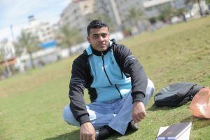 Mohammed al-Hadad