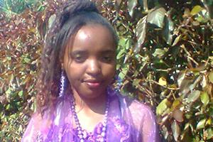 Nozipho Mbhele