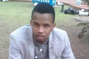 Sihle Ngcobo