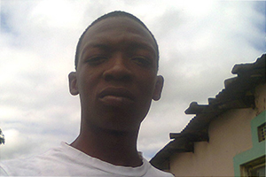Vukani Ncanana