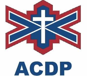 acdp-logo