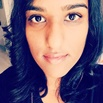 Alicia Pillay bio pic