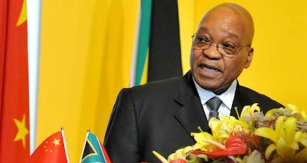 Jacob-Zuma-gcis [slider]