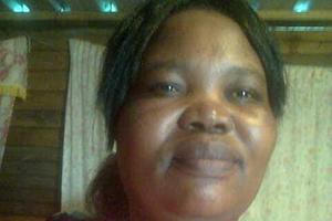 Phumla Mtolo