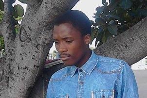 innocent Ndlovu