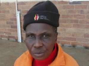 magdeline Chidiwo