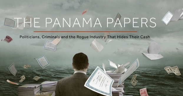 panamapapers [slider]