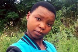 Buhle Mngomezulu (1)