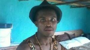 Mzukisi Ndlela