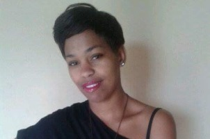 Nana Mseleku