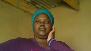 Nolwazi Ngubo