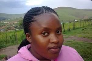 Nozipho Ngema