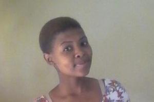 Sisipho Mvulane