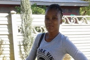 Bongeka Mazibuko