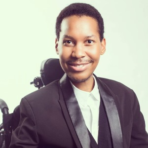 Edward Ndopu1