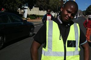 Lusapho Jozi