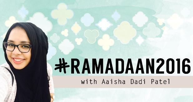 Ramadan with ADP 4
