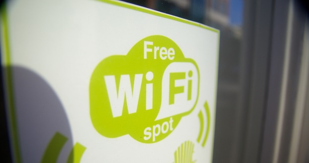 Will rolling out free WiFi into eThekwini's townships