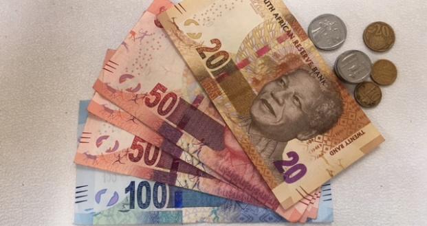 cash money rands [slider]