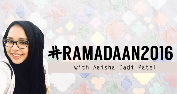 ramadan adp 1