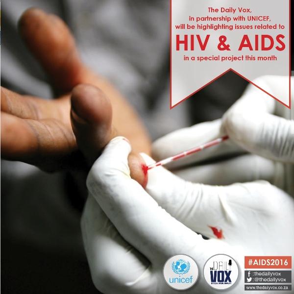 AIDS2016 SMC 2