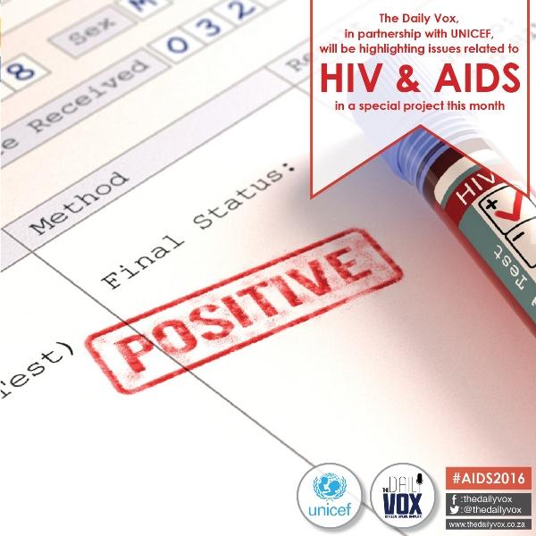 AIDS2016 SMC 4