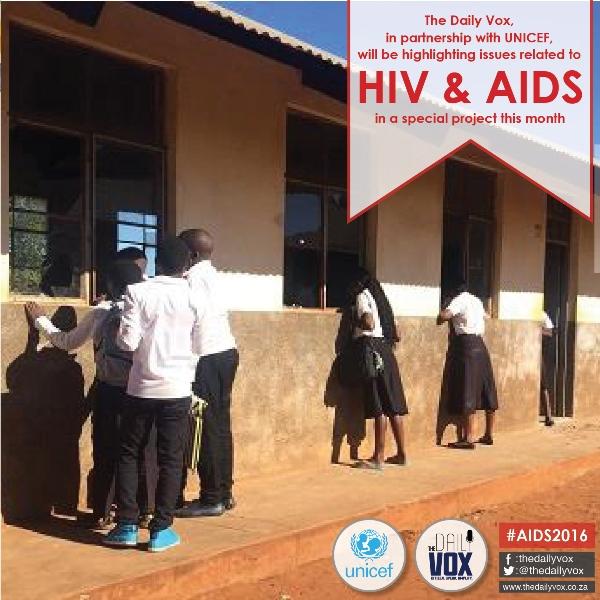 AIDS2016 SMC 5