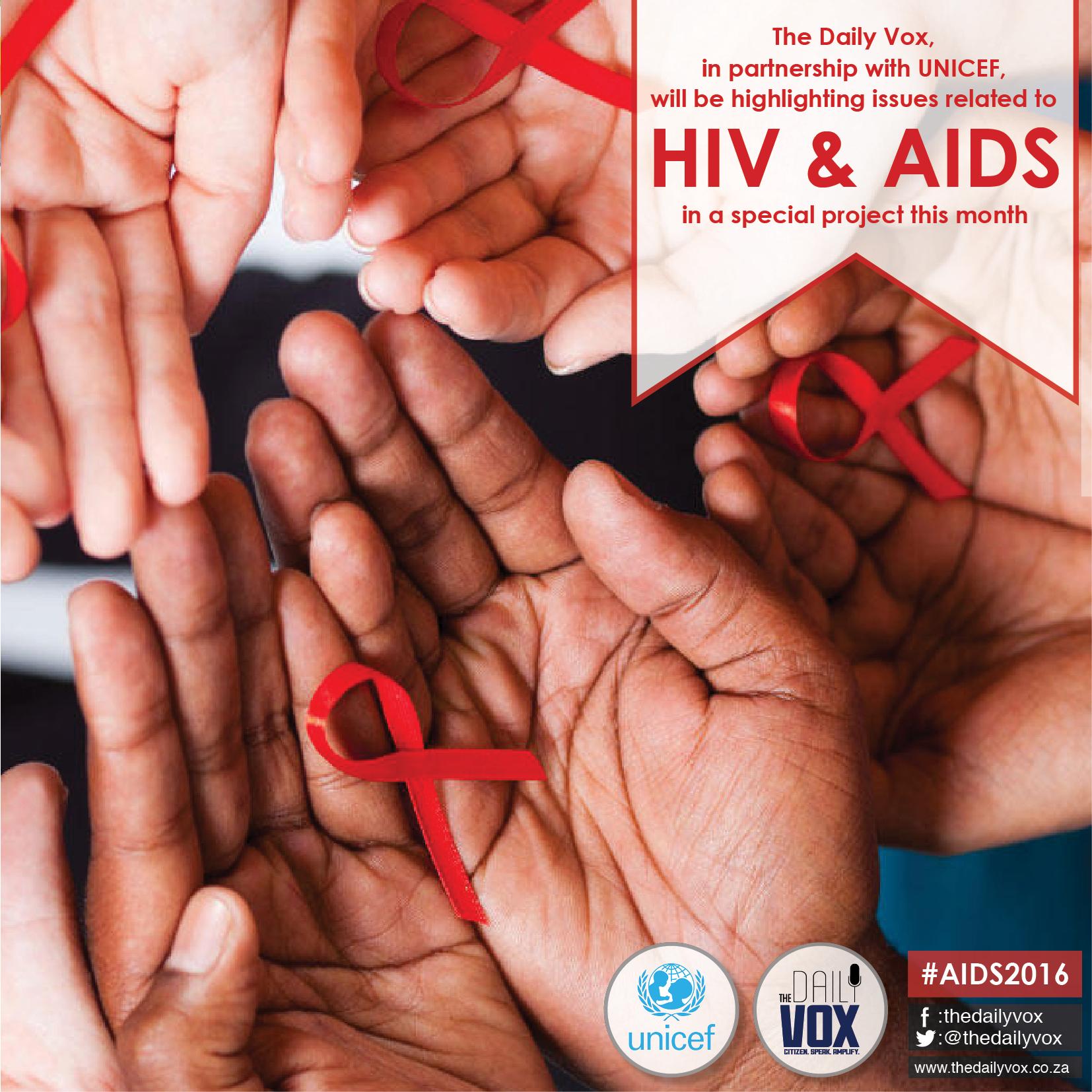 AIDS4